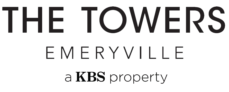 The Towers Emeryville Logo.png